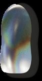 Spectracoat