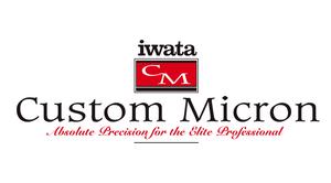 Custom Micron