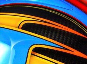 Base kleuren Spuitbussen
