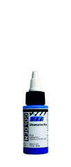 Golden High Flow 30ml