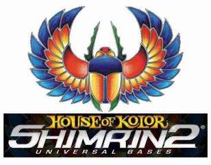 House of Kolor Shimrin 2