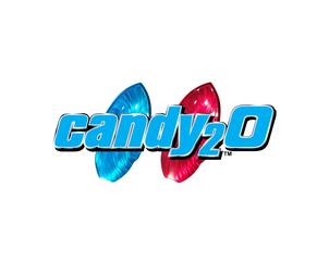 Createx Candy2O