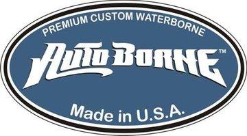 Createx Autoborne Sealer
