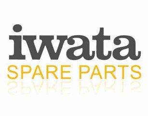 Iwata onderdelen