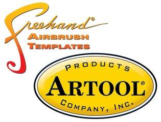 Artool Templates