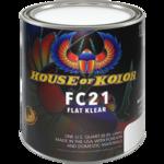 FC-21