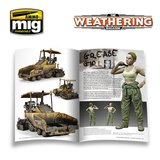 TWM Issue 4. ENGINE, GREASE AND OIL English_