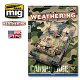 TWM ISSUE 20 - CAMOUFLAGE (ENGLISH)_