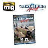 The Weathering Aircraft 13 - K.O. (English)_