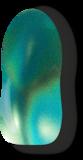 Spectracoat Green Spuitbus_