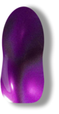 Spectracoat Purple Spuitbus_