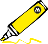 zinc yellow 1.5mm_