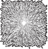 Artool Texture FX set 2_