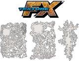 Artool Texture FX set _