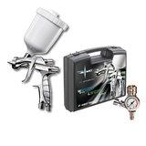 Iwata WS-400 Premium Master Kit_
