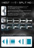Iwata WS-400 Premium Super Kit_