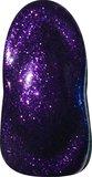 Flake World Purple Iris_