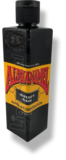 ALPHANAMEL DARREN MCKEAG'S BLACK 118ml 4oz_