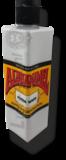 ALPHANAMEL ALPHA WHITE 118ml 4oz_
