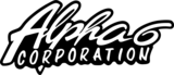 ALPHANAMEL TIDWELL'S ORANGE 118ml 4oz_