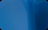 ALPHANAMEL SIC'S LIGHT BLUE 60ml 2oz_