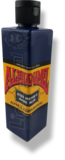 ALPHANAMEL MIKE MEYER'S DARK BLUE 118ml 4oz_
