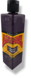 ALPHANAMEL LOKEY'S PURPLE 118ml 4oz_