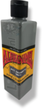 ALPHANAMEL MAX GRUNDY'S GREY 118ml 4oz_