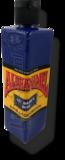 ALPHANAMEL LIL DAME'S BLUE 118ml 4oz_