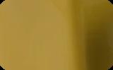 ALPHANAMEL SONNY BOY'S IMITATION GOLD 118ml 4oz_