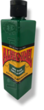 ALPHANAMEL HOT ROD JEN'S GREEN 118ml 4oz_