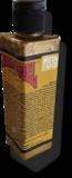 ALPHANAMEL METALLIC GOLD 118ml 4oz_