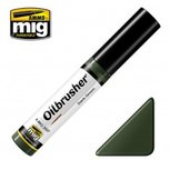 DARK GREEN (10ML)