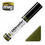 FIELD GREEN (10ML)