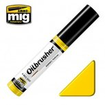 AMMO YELLOW (10ML)