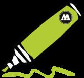 grasshopper 2mm