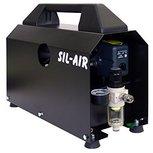 Sil-Air 20A