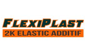 FlexiPlast 50ml