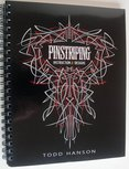 PINSTRIPING INSTRUCTION & DESIGNS