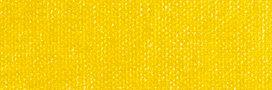 Ara Artists' Acrylics metallic yellow light