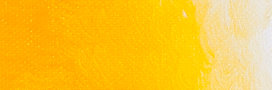 Ara Artists' Acrylics yellow deep azo