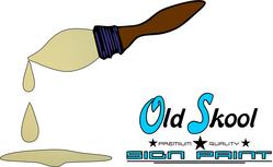 Old Skool Ivory