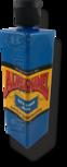 ALPHANAMEL SIC'S LIGHT BLUE 59ml 2oz