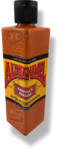 ALPHANAMEL TIDWELL'S ORANGE 118ml 4oz