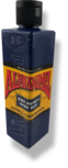 ALPHANAMEL MIKE MEYER'S DARK BLUE 118ml 4oz