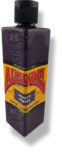 ALPHANAMEL LOKEY'S PURPLE 118ml 4oz
