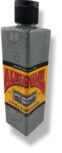 ALPHANAMEL MAX GRUNDY'S GREY 236ml 8oz