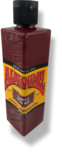 ALPHANAMEL LUMPY'S DARK RED 118ml 4oz