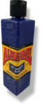 ALPHANAMEL LIL DAME'S BLUE 118ml 4oz