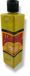 ALPHANAMEL DANNY D'S YELLOW 118ml 4oz